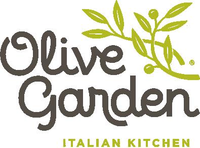 Olive_Garden_logo_2014