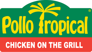 Pollo-Tropical-logo
