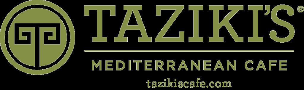 tazikis_logo